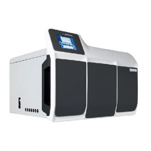 DEPArrayTM PLUS 单细胞分析平台