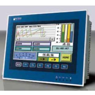 海泰克触摸屏PWS6710T-P