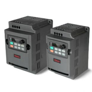步科变频器CV100-2S-0004G