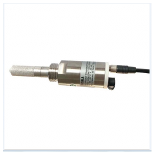 维萨拉露点仪变送器DMT143L