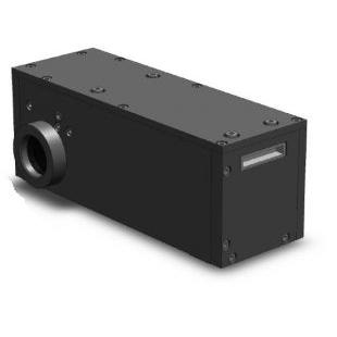 德国MSG自动聚焦系统