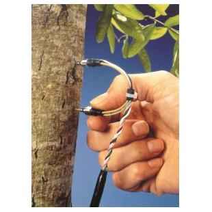 美国CID   CR1000X植物茎流监测系统