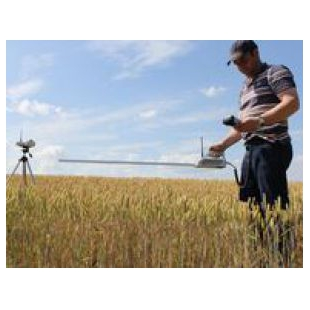 英国Delta-T    SunScan专业版植物冠层分析仪