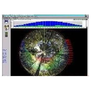 WinDIAS3植物叶面积和图像快速分析系统完成在北京林业大学的安装培训