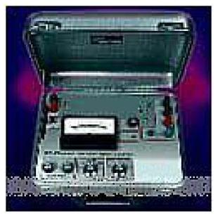 美国  露点水势仪-植物水势 HR-33T-R