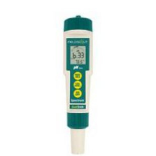 Soilstik 土壤pH计