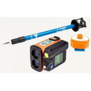 VERTEX LASER VL5激光/超声测高测距仪