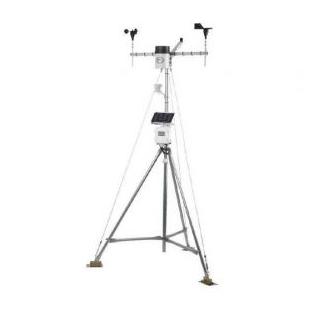 HOBO U30 NRC便携式小型自动气象站