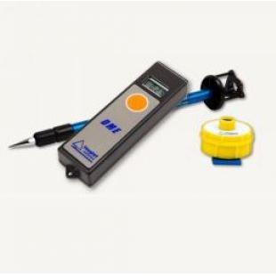 DME超声波测距仪