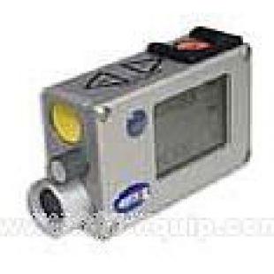 超声波测高测距仪Vertex IV