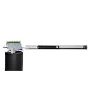 奥地利VSI   MS-300 半自动根系观测系统