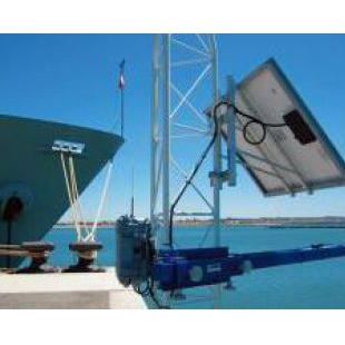 西班牙Geonica  RADAR 6115 / 6135雷达水位、雪位传感器