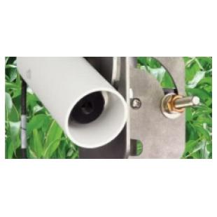 沃德JZ   植物生长状态测量系统