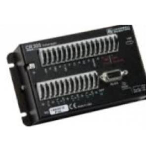 沃德精准   CR300 昆虫计数测量系统