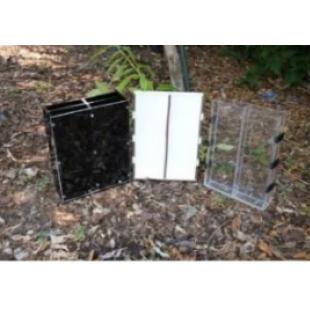 奥地利VSI   植物根盒实验系统