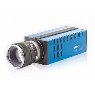 德國PCO公司pco.2000高靈敏度CCD相機