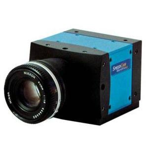 德國HSVISION公司MiniVis EoSens 高速攝像機