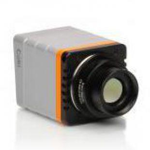 Gobi-640-GigE高分辨率非制冷型热成像摄像机
