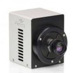 Xeva-1.7-320 VisNIR高速红外成像分析仪