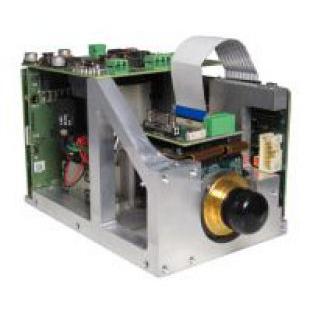 XCO-640---长距离MWIR监视核心
