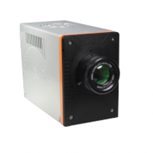 Tigris-640---冷却型中波红外相机
