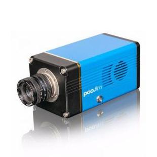 pco.flim 相机---荧光寿命相机