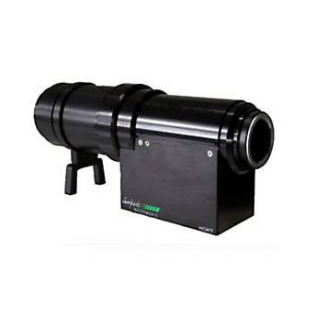 HiCATT高速相机增强器附件