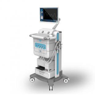 纬度盆底康复生物刺激反馈仪