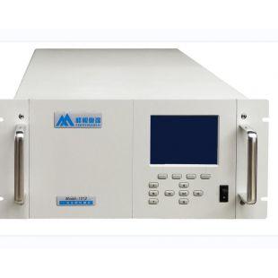 峰悦奥瑞空气站1012型一氧化碳检测分析仪