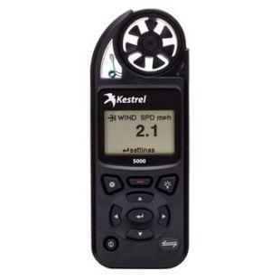 美国Kestrel便携式风速仪NK5000