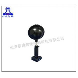 光学检测积分球
