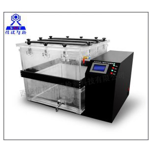 WIE500水下压力环境模拟器