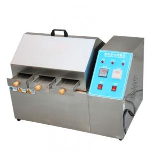 蒸气老化试验机