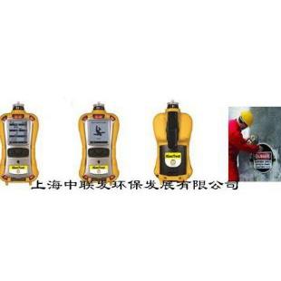 美国UniBest优佰达 iGasTest 型便携式有毒有害气体检测仪