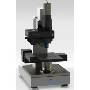 zeta-20三维显微轮廓仪