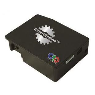 台湾超微光学   智能引擎8号光谱仪SE2080