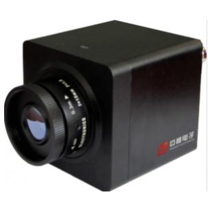 巨哥电子  MAG32在线式红外热像仪