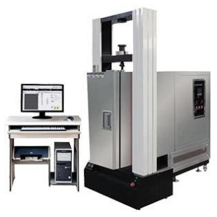 微机江苏快三奖金对照表控制高低温电子万能试验机