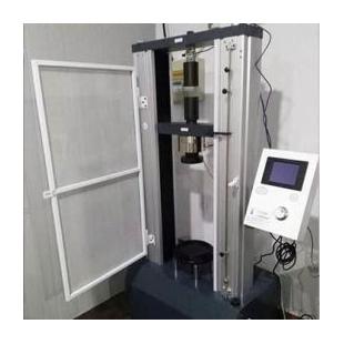 氮气弹簧压力试验机