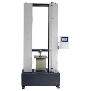 微机控制环刚度压力试验机