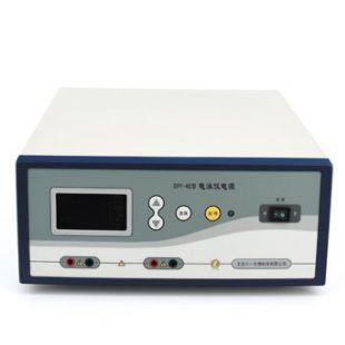 北京六一   DYY-4C型高压双稳电泳仪电源