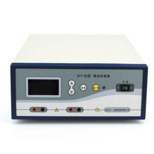 北京六一   DYY-8C型双稳定时电泳仪电源