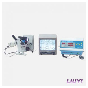 北京六一    WD-9408C型显微(细胞)电泳系统