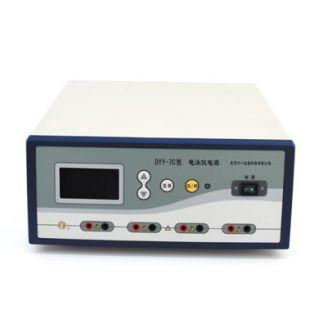 北京六一   DYY-7C型转印电泳仪电源