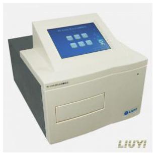 北京六一  WD-2102B型非医用全自动酶标仪