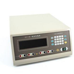 北京六一   DYY-11型电脑三恒多用电泳仪电源