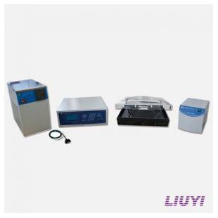 北京六一    WD-2101A型脉冲电泳系统