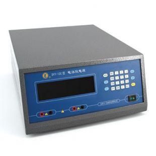 北京六一   DYY-12C型电脑三恒多用电泳仪电源