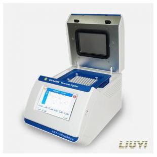 北京六一  WD-9402B/D非醫用基因擴增儀