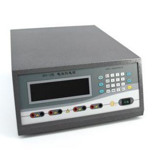 北京六一   DYY-12型电脑三恒多用电泳仪电源
